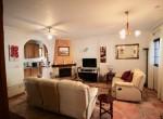2bed-2bath-apartment-in-pinar-de-campoverde-by-pinar-properties.10