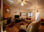 2bed-2bath-apartment-in-pinar-de-campoverde-by-pinar-properties.14
