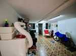 2bed-2bath-apartment-in-pinar-de-campoverde-by-pinar-properties.15