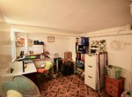 2bed-2bath-apartment-in-pinar-de-campoverde-by-pinar-properties.16