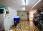 2bed-2bath-apartment-in-pinar-de-campoverde-by-pinar-properties.17