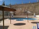 2bed-2bath-apartment-in-pinar-de-campoverde-by-pinar-properties.18