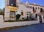 2bed-2bath-apartment-in-pinar-de-campoverde-by-pinar-properties.2
