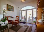 2bed-2bath-apartment-in-pinar-de-campoverde-by-pinar-properties.5