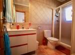 2bed-2bath-apartment-in-pinar-de-campoverde-by-pinar-properties.7