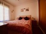 2bed-2bath-apartment-in-pinar-de-campoverde-by-pinar-properties.8