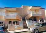 3bed-2bath-apartment-in-pinar-de-campoverde-by-pinar-properties.11