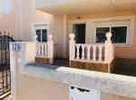 3bed-2bath-apartment-in-pinar-de-campoverde-by-pinar-properties.12