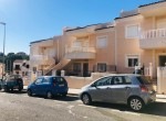 3bed-2bath-apartment-in-pinar-de-campoverde-by-pinar-properties.20