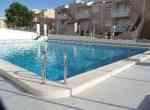 3bed-2bath-apartment-in-pinar-de-campoverde-by-pinar-properties.23