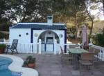 6bed-3bath-villa-pinar-de-campoverde-by-pinar-properties-0001