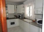 6bed-3bath-villa-pinar-de-campoverde-by-pinar-properties-0008