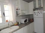 6bed-3bath-villa-pinar-de-campoverde-by-pinar-properties-0009