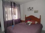 6bed-3bath-villa-pinar-de-campoverde-by-pinar-properties-0011