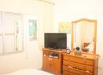 6bed-3bath-villa-pinar-de-campoverde-by-pinar-properties-0014