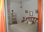 6bed-3bath-villa-pinar-de-campoverde-by-pinar-properties-0016