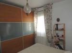 6bed-3bath-villa-pinar-de-campoverde-by-pinar-properties-0017