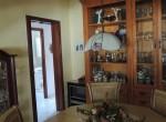 6bed-3bath-villa-pinar-de-campoverde-by-pinar-properties-0018