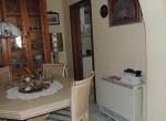 6bed-3bath-villa-pinar-de-campoverde-by-pinar-properties-0019