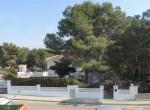 6bed-3bath-villa-pinar-de-campoverde-by-pinar-properties-0022