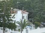 6bed-3bath-villa-pinar-de-campoverde-by-pinar-properties-0024