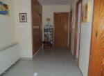 6bed-3bath-villa-pinar-de-campoverde-by-pinar-properties-0025