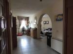 6bed-3bath-villa-pinar-de-campoverde-by-pinar-properties-0026