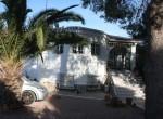6bed-3bath-villa-pinar-de-campoverde-by-pinar-properties-0035