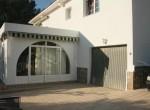 6bed-3bath-villa-pinar-de-campoverde-by-pinar-properties-0037