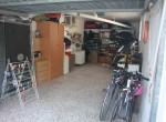 6bed-3bath-villa-pinar-de-campoverde-by-pinar-properties-0038