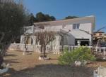 6bed-3bath-villa-pinar-de-campoverde-by-pinar-properties-0039