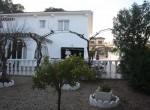 6bed-3bath-villa-pinar-de-campoverde-by-pinar-properties-0040