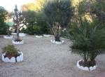 6bed-3bath-villa-pinar-de-campoverde-by-pinar-properties-0041