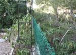 6bed-3bath-villa-pinar-de-campoverde-by-pinar-properties-0042