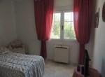 6bed-3bath-villa-pinar-de-campoverde-by-pinar-properties-0044