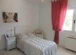 6bed-3bath-villa-pinar-de-campoverde-by-pinar-properties-0045