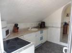 6bed-3bath-villa-pinar-de-campoverde-by-pinar-properties-0047