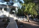 6bed-3bath-villa-pinar-de-campoverde-by-pinar-properties-0051