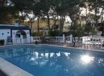 6bed-3bath-villa-pinar-de-campoverde-by-pinar-properties-0055