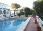 6bed-3bath-villa-pinar-de-campoverde-by-pinar-properties-0056