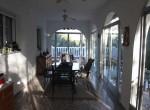 6bed-3bath-villa-pinar-de-campoverde-by-pinar-properties-0058