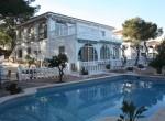 6bed-3bath-villa-pinar-de-campoverde-by-pinar-properties-0059