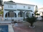 6bed-3bath-villa-pinar-de-campoverde-by-pinar-properties-0060