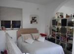 6bed-3bath-villa-pinar-de-campoverde-by-pinar-properties-0061