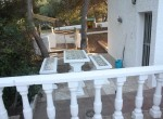 6bed-3bath-villa-pinar-de-campoverde-by-pinar-properties-0064