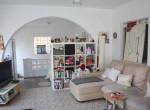 6bed-3bath-villa-pinar-de-campoverde-by-pinar-properties-0065