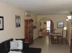 6bed-3bath-villa-pinar-de-campoverde-by-pinar-properties-0067