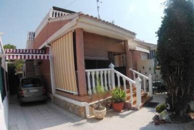 bungalow for sale in Pinar De Campoverde by Pinar Properties