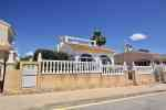 3bed-2bath-villa-for-sale-in-pinar-de-campoverde-by-pinar-properties-0048-150x100