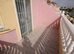 3bed-1.5bath-townhouse-for-sale-in-pinar-de-campoverde-by-pinar-properties-0040